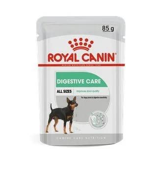 Royal Canin Sachê Cães Adultos Digestive Care