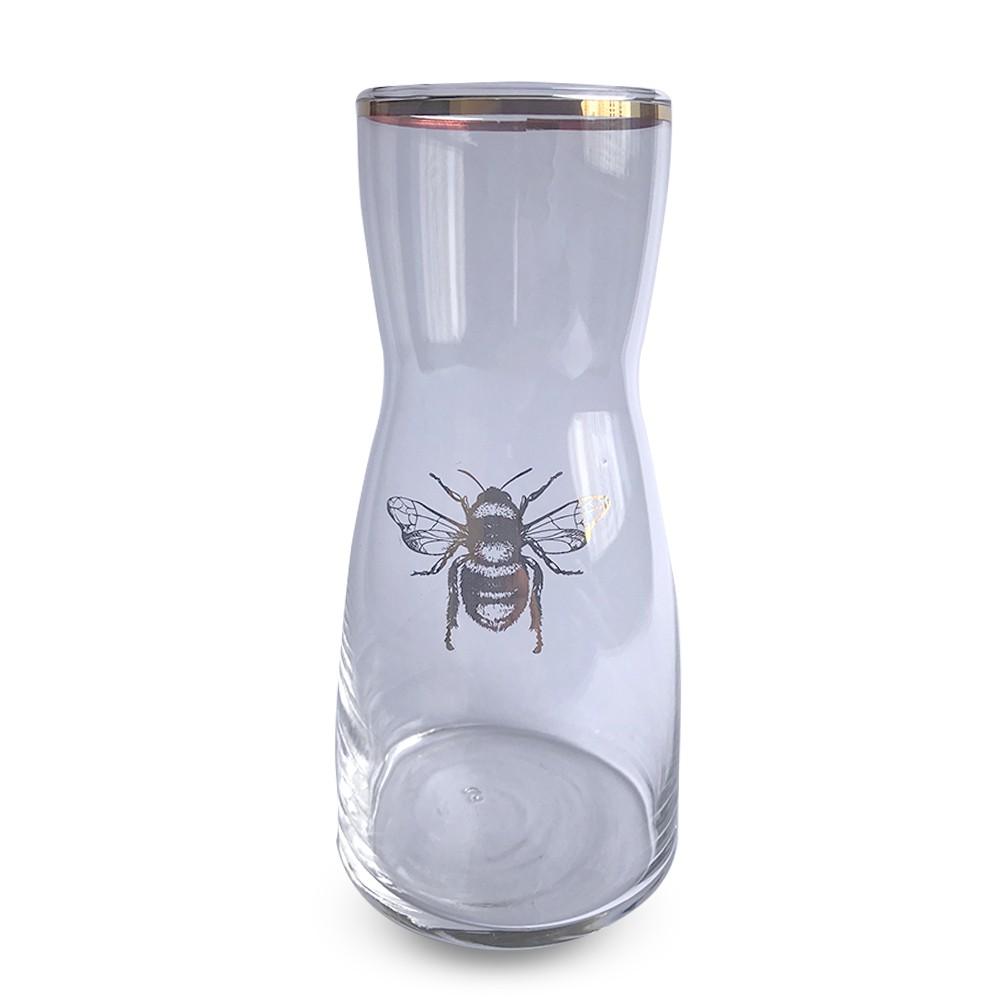 Decanter abelha frontal