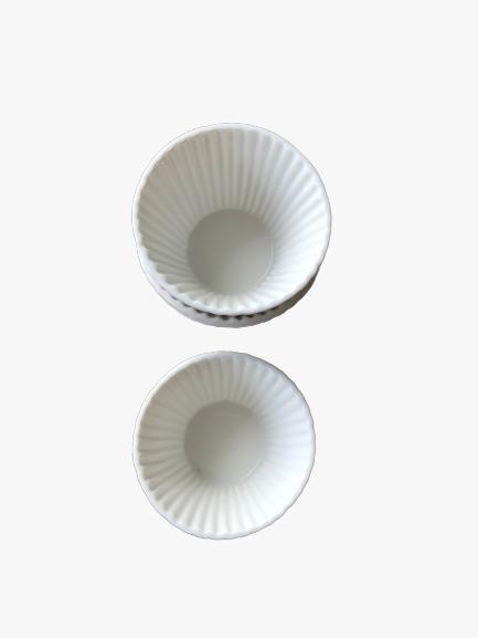 Kit Forminhas Cupcakes Cecy