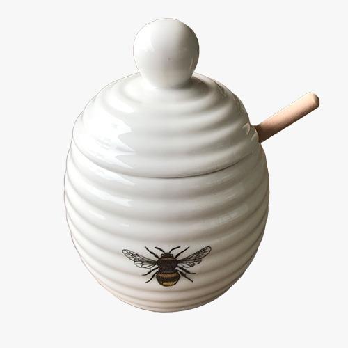 Meleira Color Bee