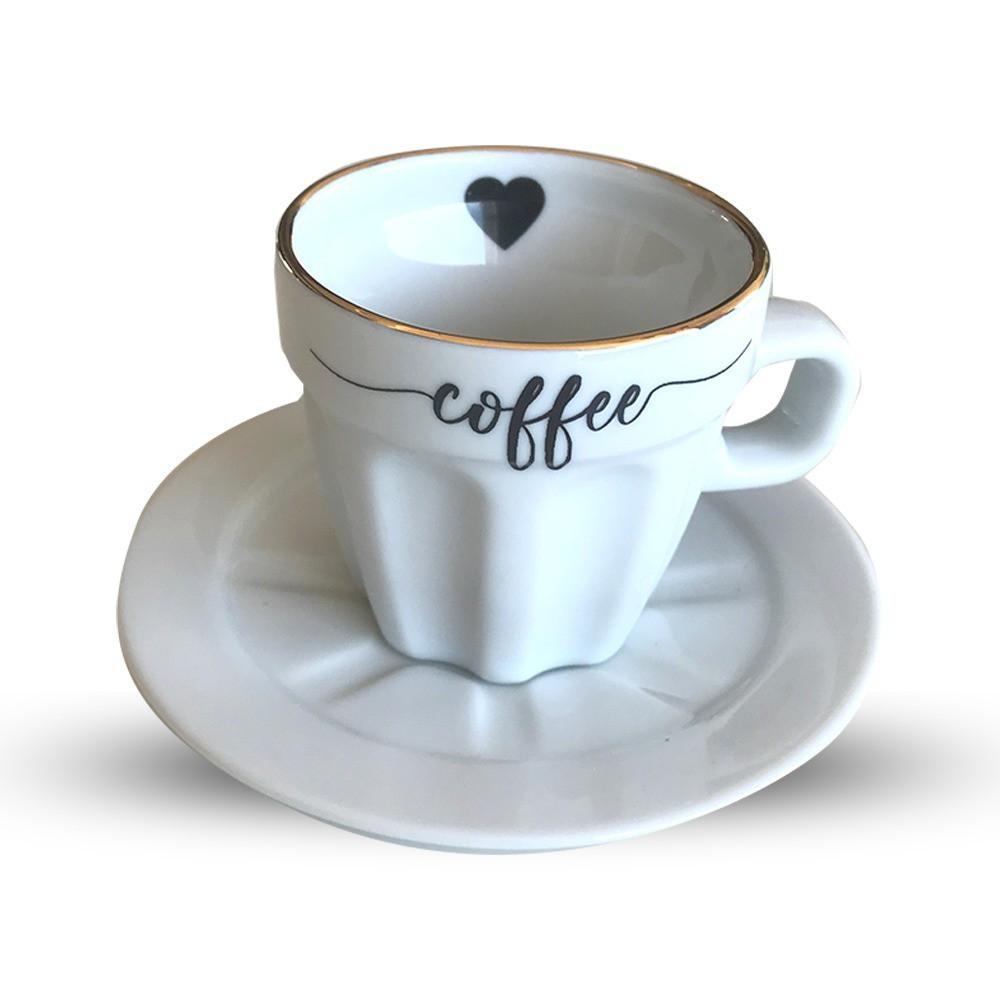 Xicara Coffee
