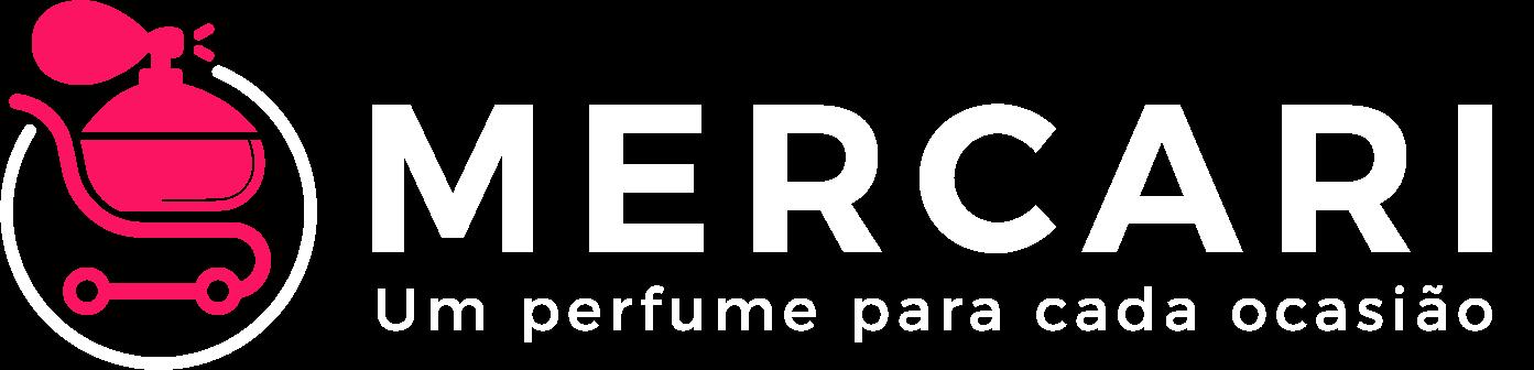 Mercari Perfumes