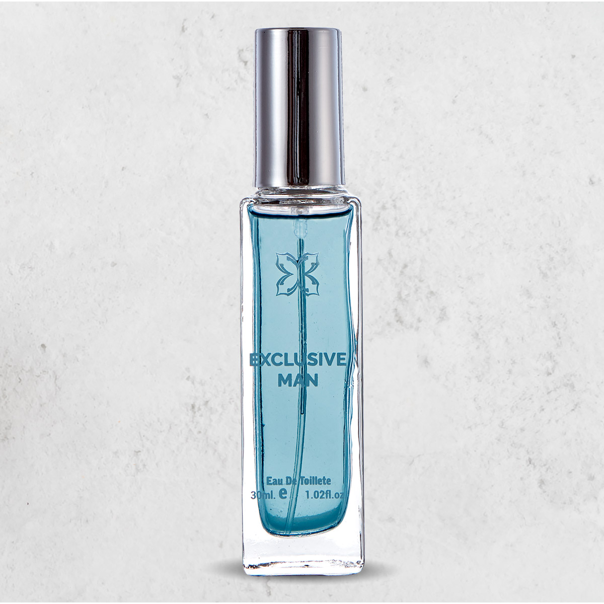 Essenciart Exclusive Perfume Masculino Importado Edt 30ml
