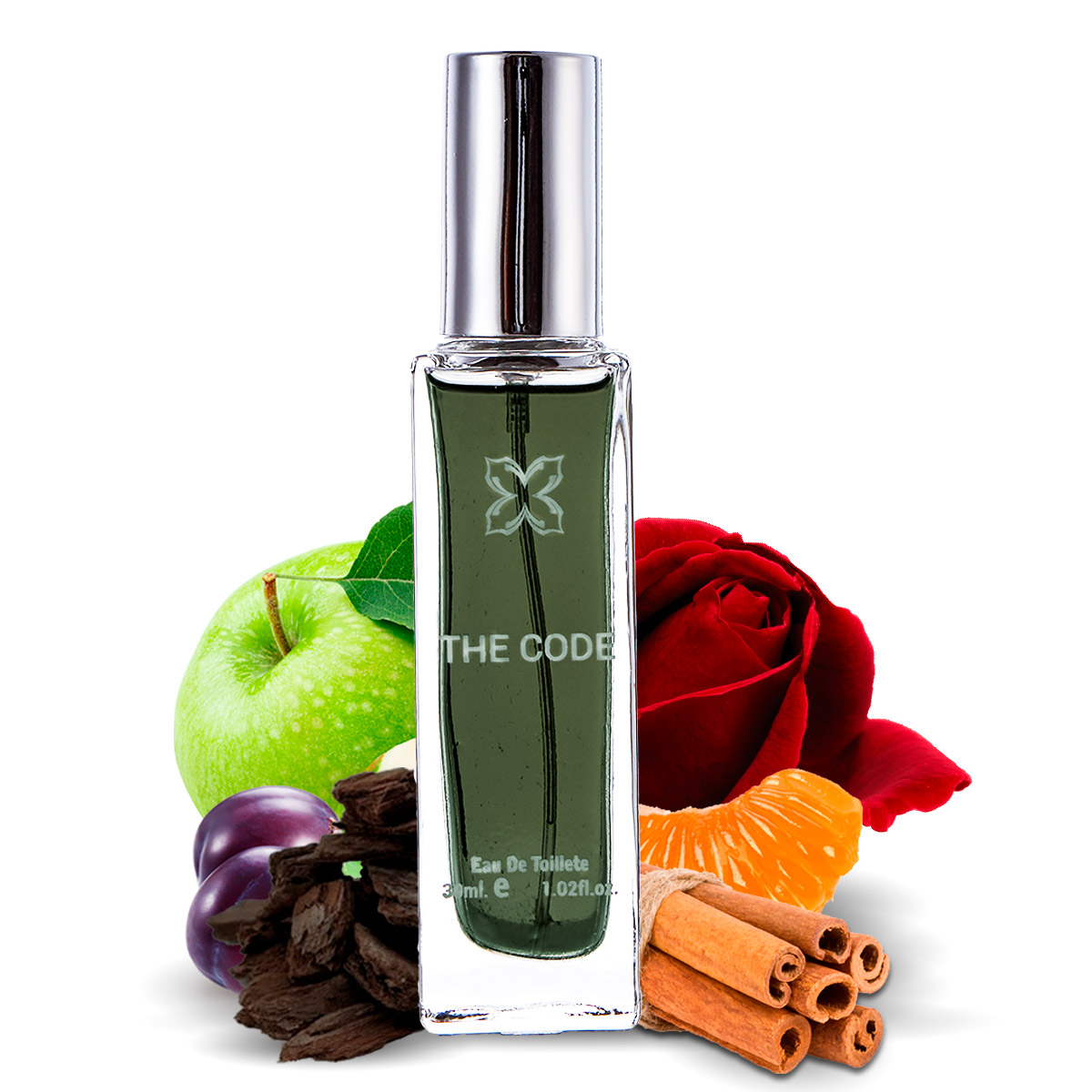 kit 5 Perfumes Essenciart 30ml Masculino e Feminino Atacado  - Mercari Perfumes