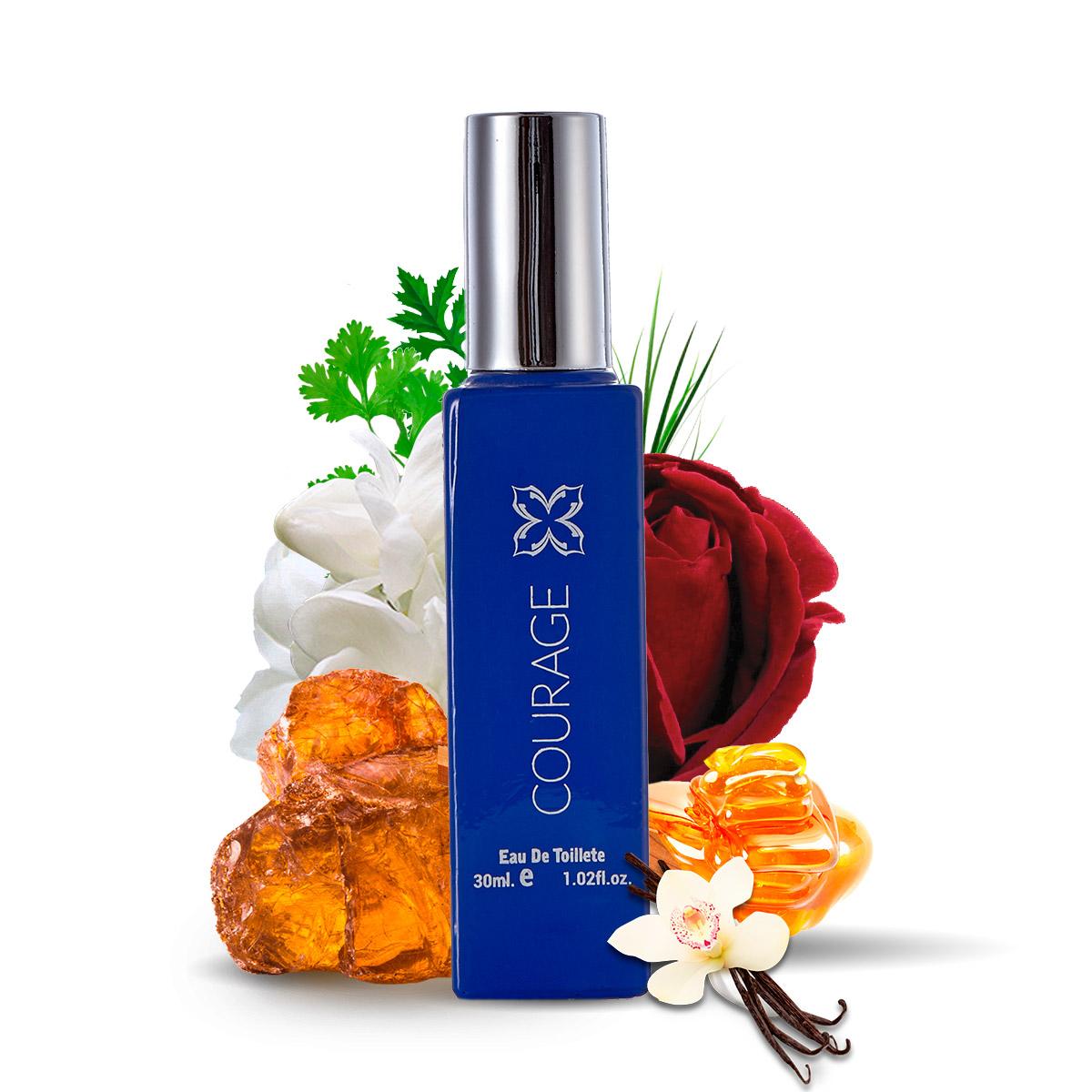 kit 5 Perfumes Essenciart 30ml Masculino Edt Atacado  - Mercari Perfumes