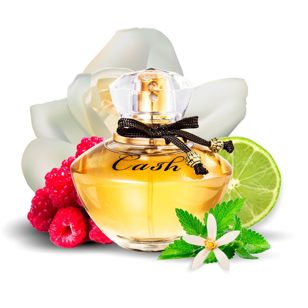 Kit 6 Perfumes Importados La Rive  Feminino Atacado  - Mercari Perfumes