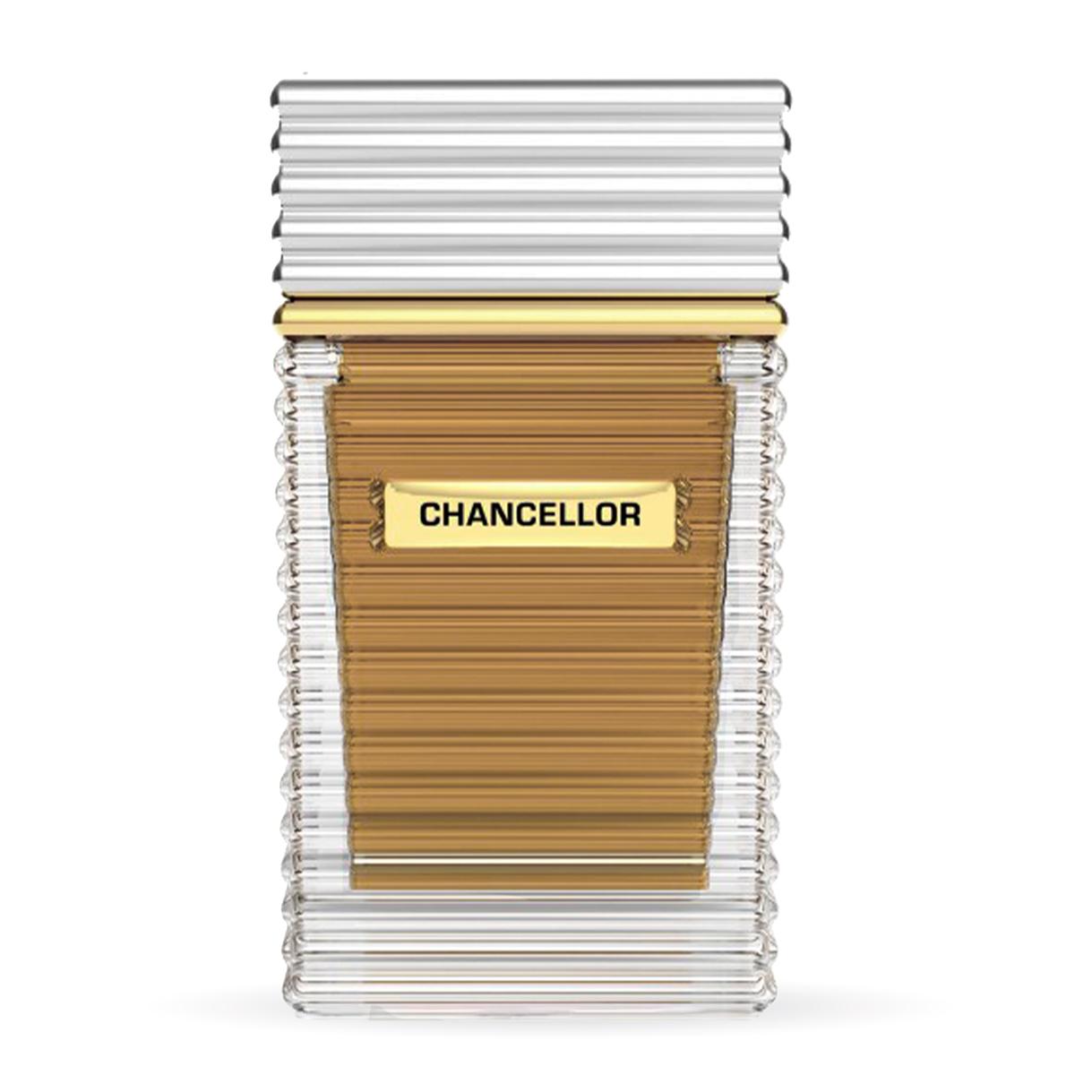 Perfume Chancellor Masculino edt 100ml Paris Bleu