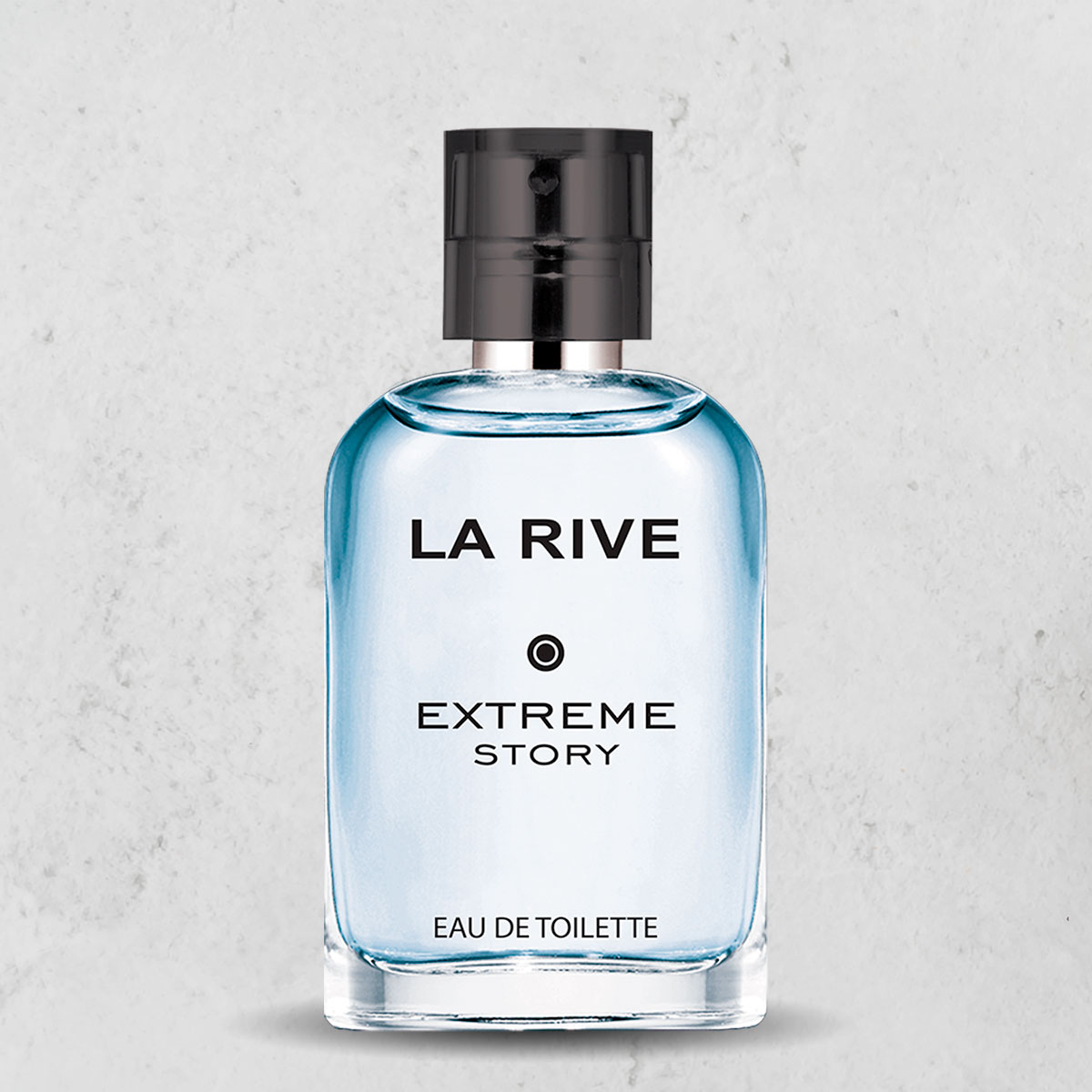 Perfume Extreme Story edt Masculino 30ml La Rive