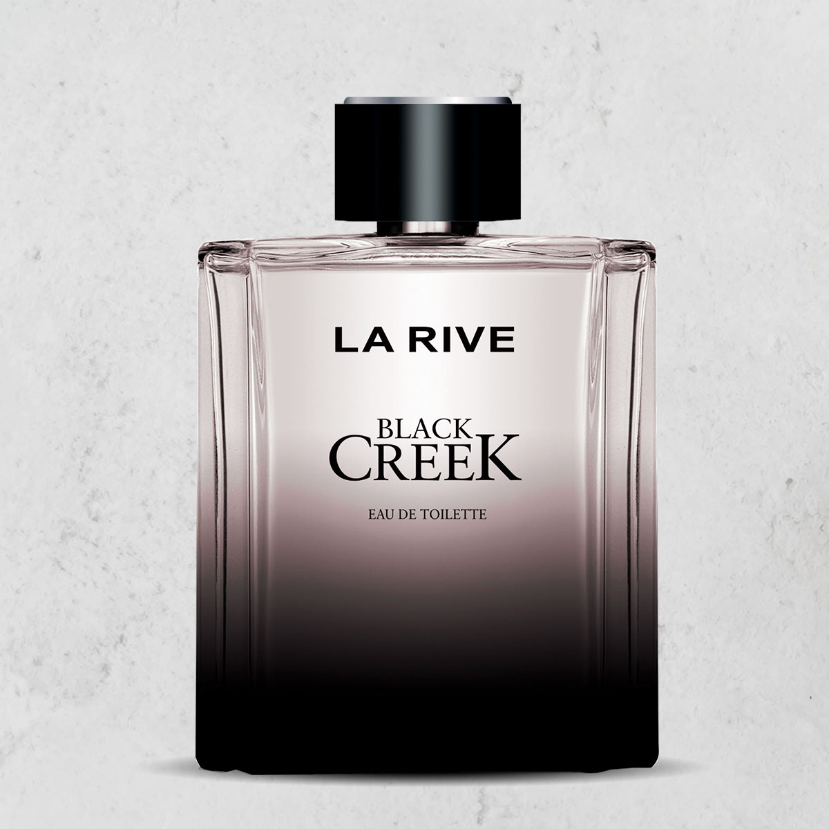 Perfume Importado Masculino Black Creek Edt 100ml La Rive  - Mercari Perfumes