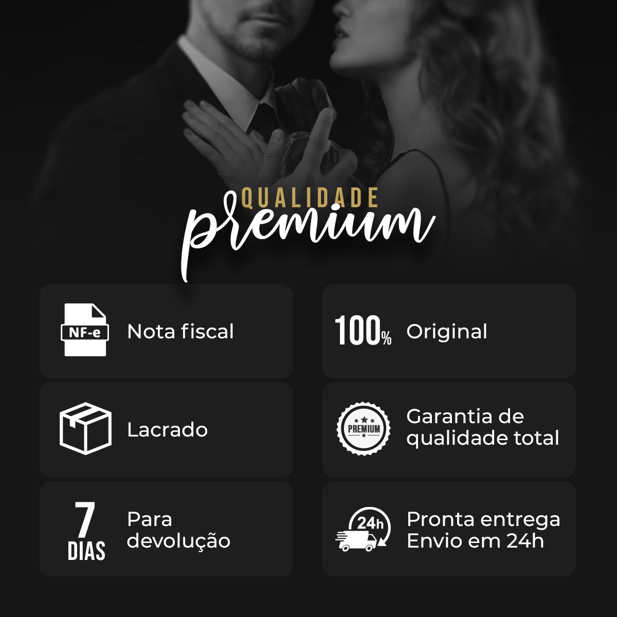 Perfume Sapatinho Gold Diamond Feminino 100ml EDP Giverny  - Mercari Perfumes