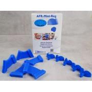 AFR100 – AFR Mini Reg
