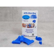 AFR101 – AFR Mini Reg Starter Kit