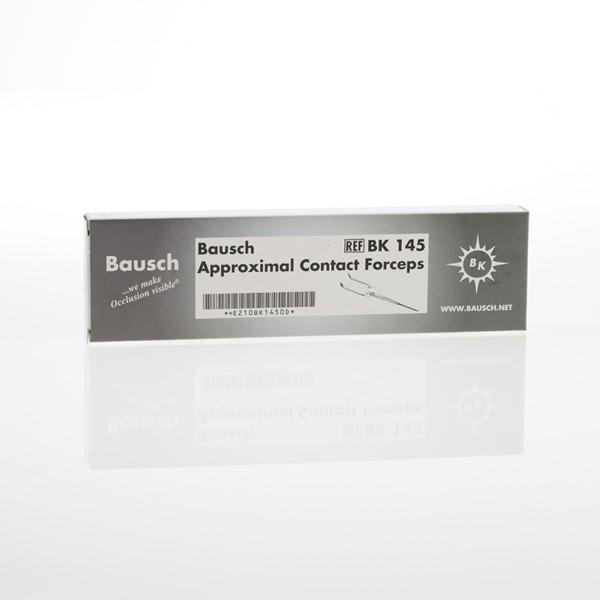 BK145 – Pinça Arti-Fol (contatos proximais)