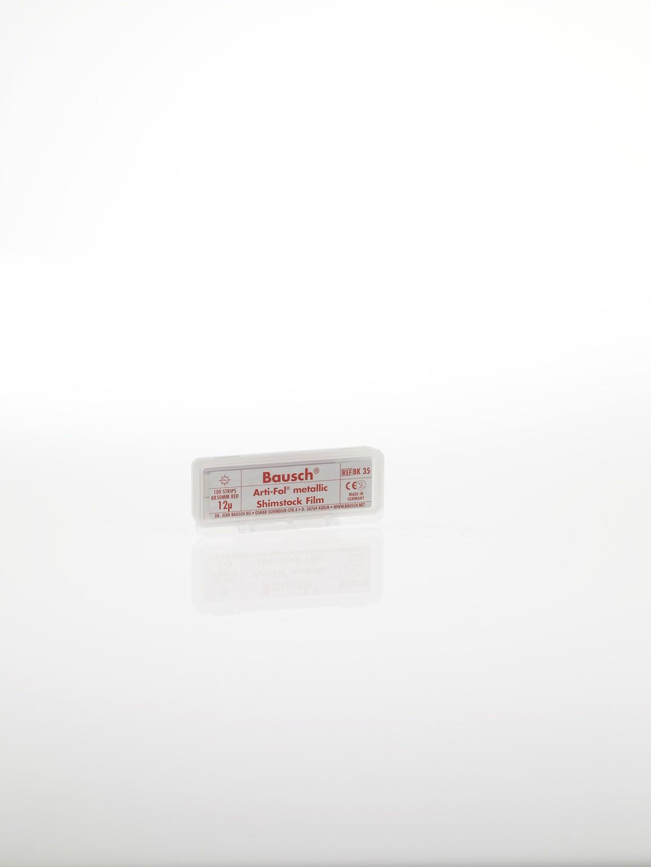 BK35 Carbono para uso na Pinça BK145 (contatos proximais)