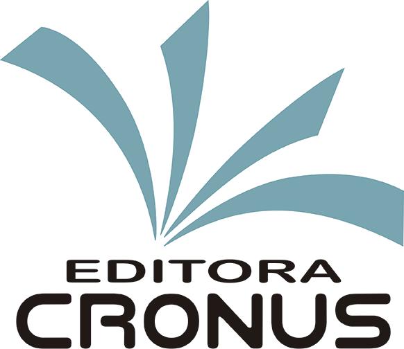 www.editoracronus.com.br