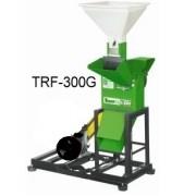 TRITUR.TRF-300G S/MOTOR S/BASE TRAPP