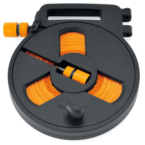 Lavadora de alta pressão RE 110 127V STIHL