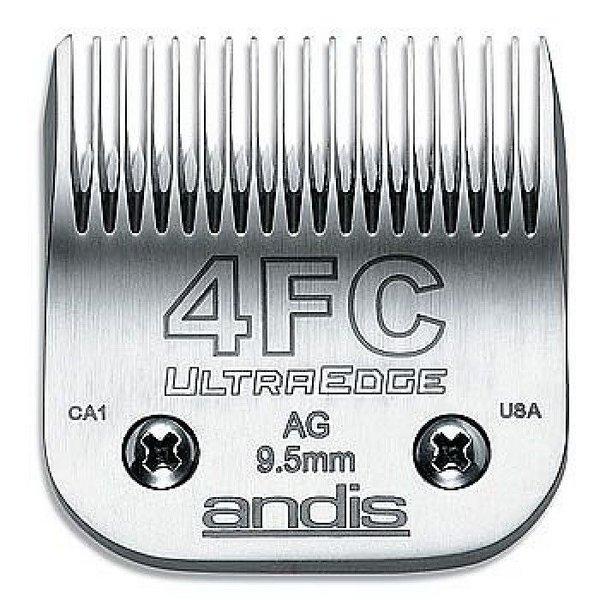 Lâmina Andis Ultraedge 4F - 9,5mm