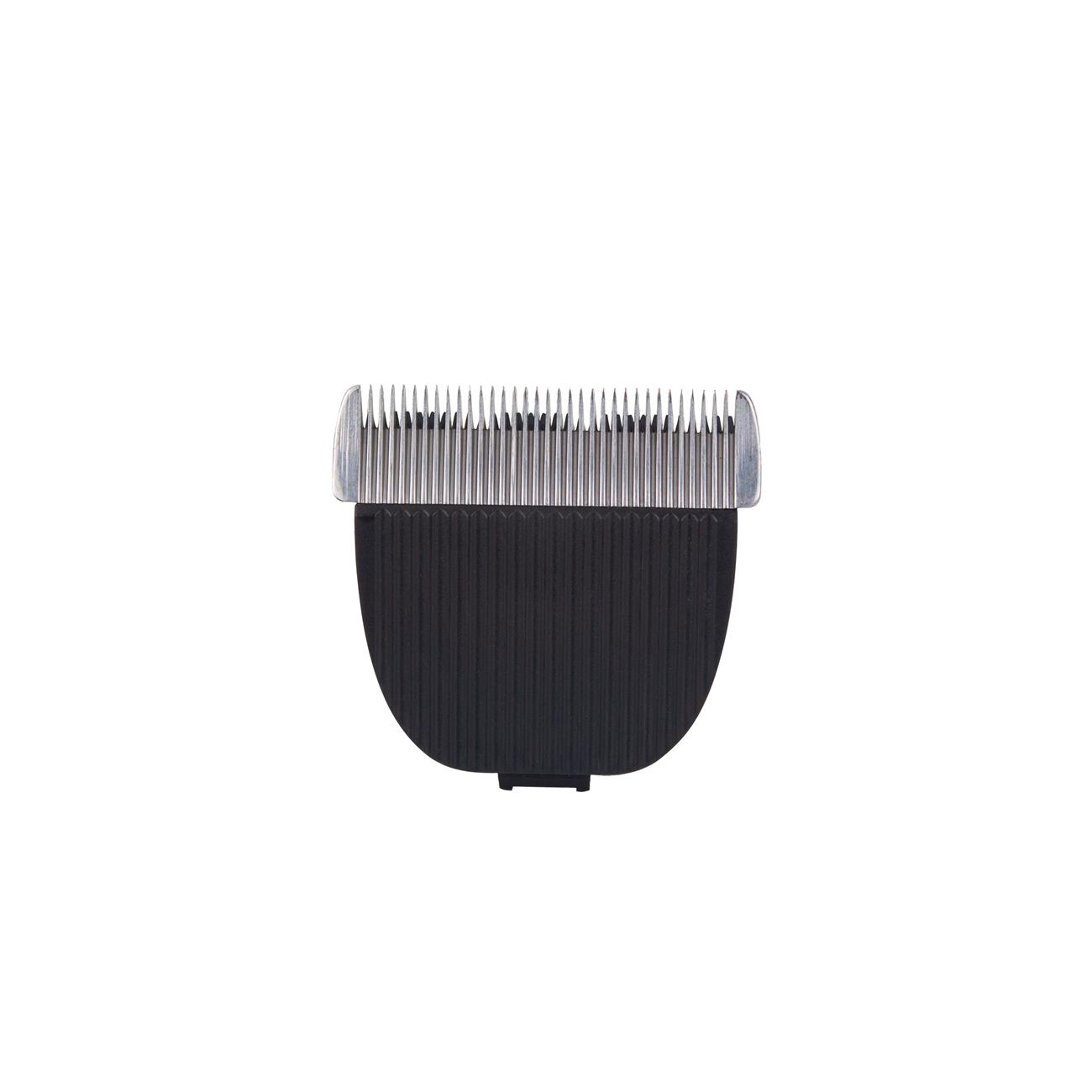 Lamina de tosa PRO6 Ultra Slim regulável da Nº10 a Nº40 Propetz (1,5mm a 0,25mm)