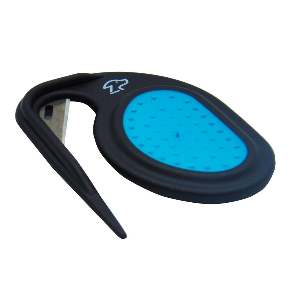 Tira Laço Azul Propetz