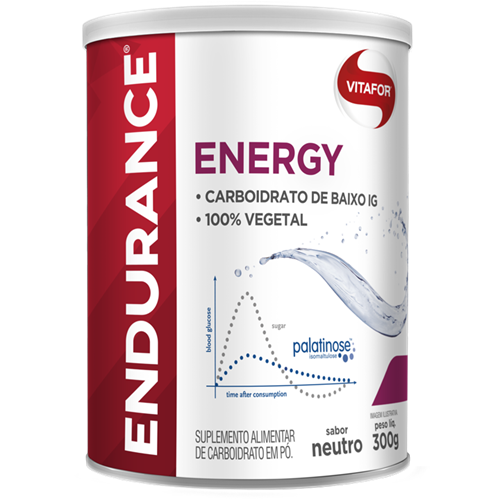 ENDURANCE ENERGY 300G VITAFOR