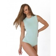 BODY REGATA ALTA MENTA