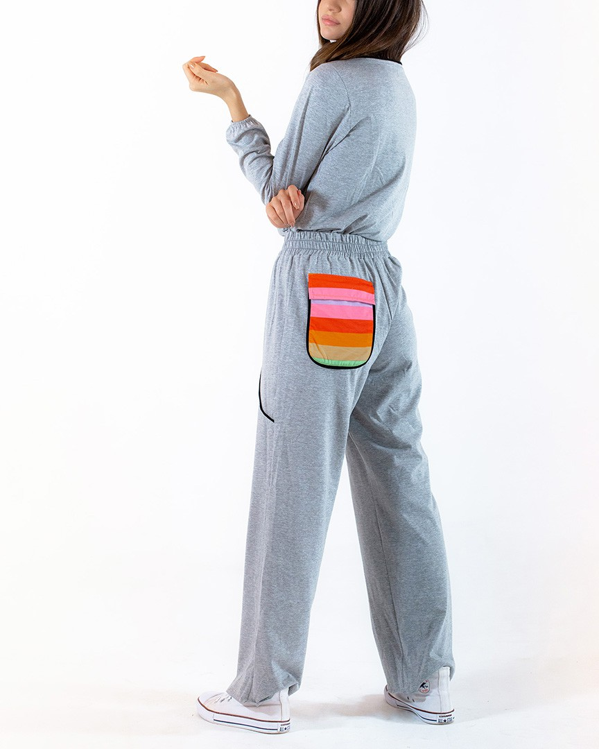 Homewear Rainbow