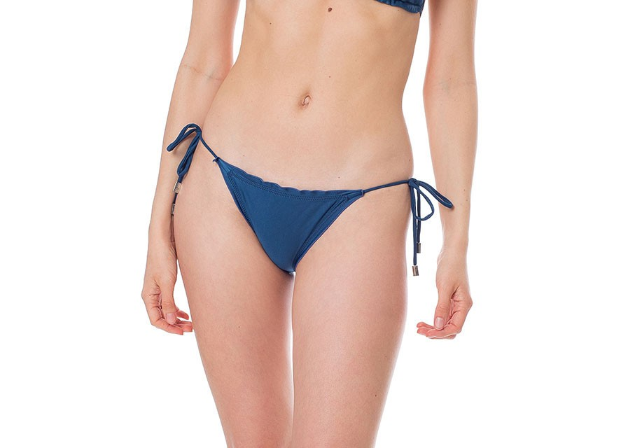 TANGA RIPPLE NAVY