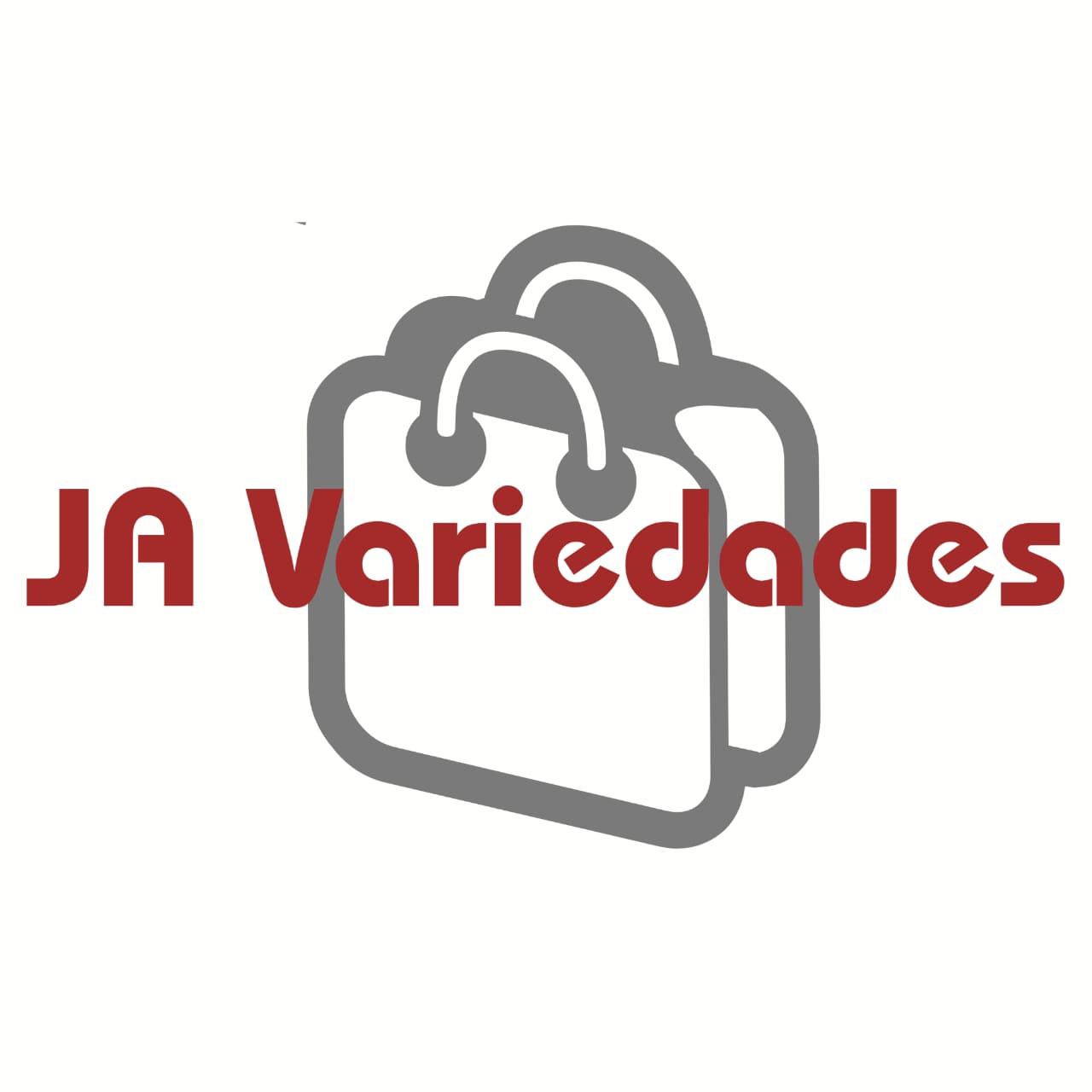 J A VARIEDADES