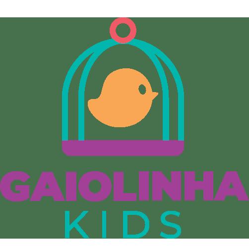 Gaiolinha Kids