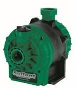 Pressurizador Eberle com Fluxostato Interno - 1/3 CV