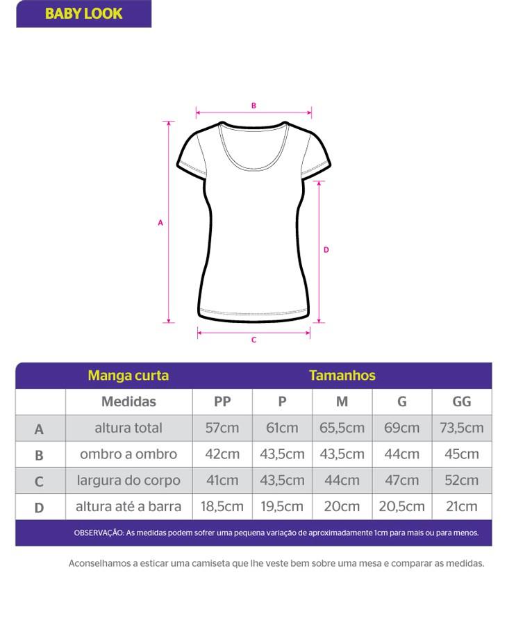 Blusa básica feminina branca sustentável que preserva