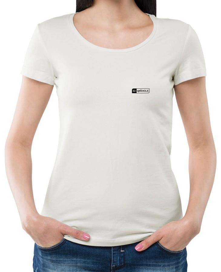 Kit blusa básica feminina 3 peças economize 56 reais