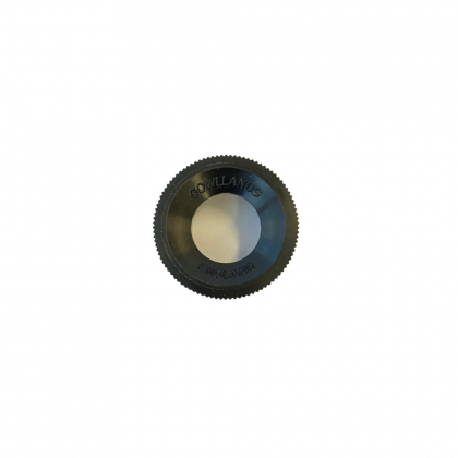 Lente para otoscópio Gowllands (Modelos 302, 3027N, 3003 e 3028N)