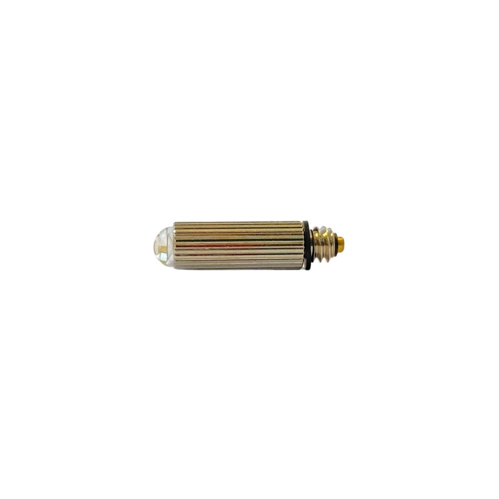 Lâmpada convencional para otoscópios Gowllands (Modelos 353, 3123 e 3124)