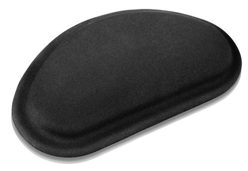 Apoio De Pulso Para Mouse Multilaser Ref Ac250
