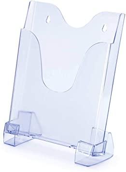 Expositor Plus Cristal Waleu
