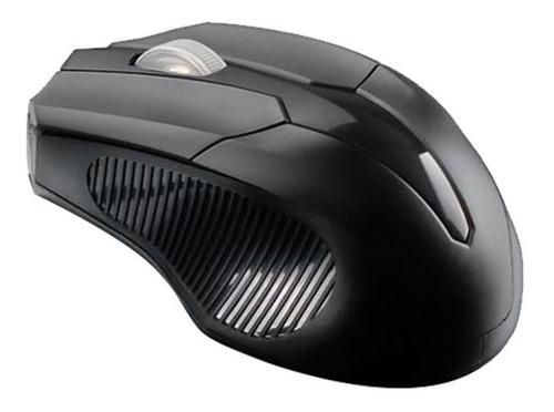 Mouse Sem Fio Mo265 - Multilaser