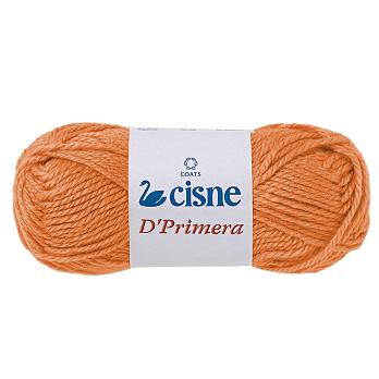 Novelo de Lã para Tricô - Cisne D' Primera - Ref 00334
