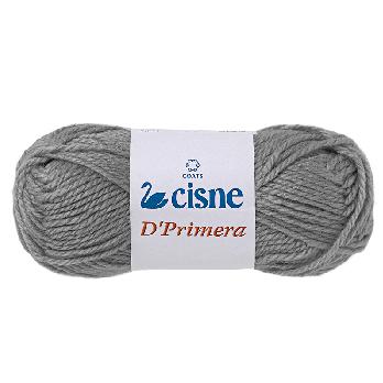Novelo de Lã para Tricô - Cisne D' Primera - Ref 08081