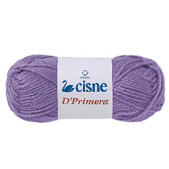 Novelo de Lã para Tricô - Cisne D' Primera - Ref 15064