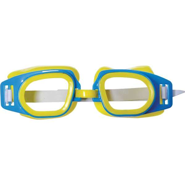 Oculos De Natacao Sport - Mor