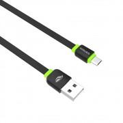 CABO CELULAR USB  CB-100BK C3TECH