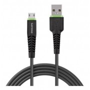 CABO CELULAR USB V8 -PHILIPS