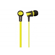 FONE OEX COLORHIT AMARELO FN 203