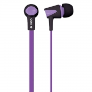 FONE OEX COLORHIT ROXO
