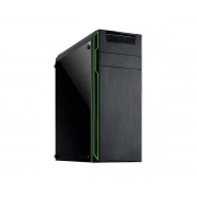 GABINETE MYMAX DRAGON USB 3.0