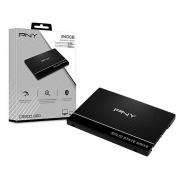 HARD DISK SSD 240GB - PNY