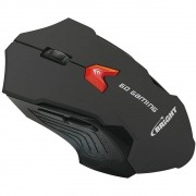MOUSE BRIGHT GAMER 0462