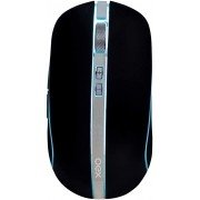 MOUSE OEX GAMER HYBRID MS310